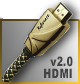 Reference HDMI 2.0